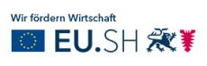 eu_sh_weiss-small